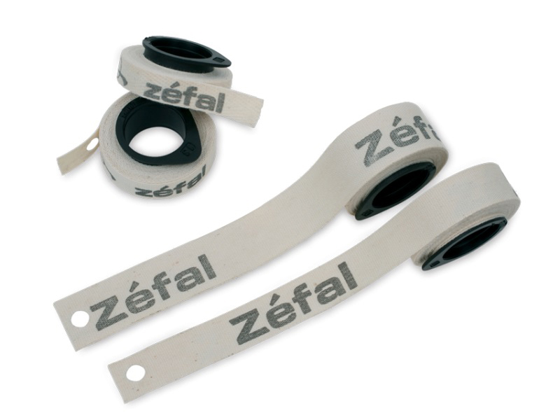 Rim Strip Packages New Aireon 700c 2 16 mm Two